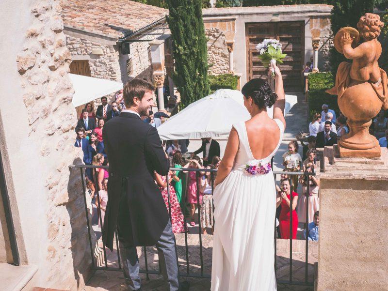 fotos de boda valencia