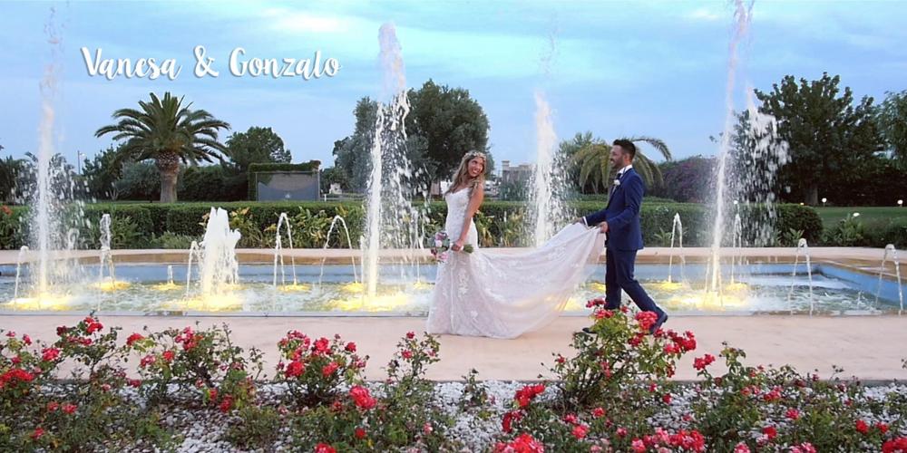 videos de boda originales