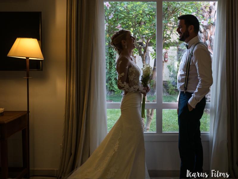 fotos de boda Elche