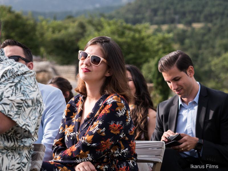 fotos de boda barcelona