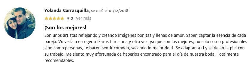 Ikarus Films