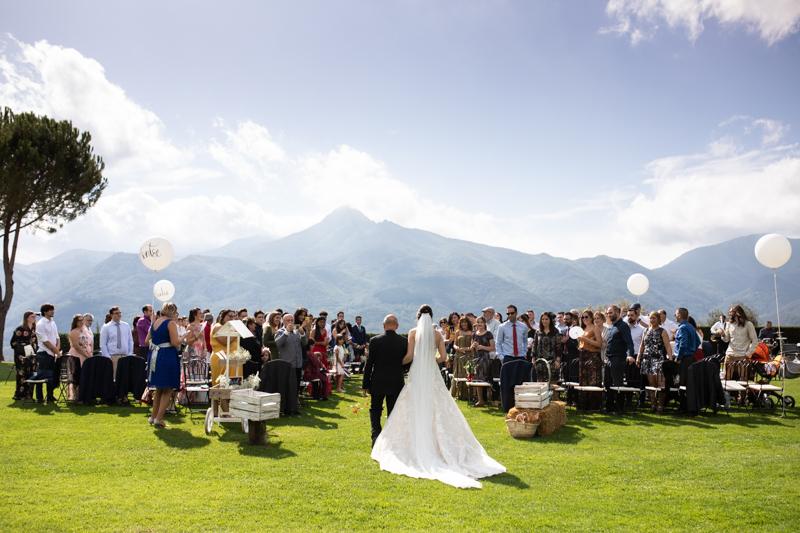 fotógrafo de boda en Barcelona