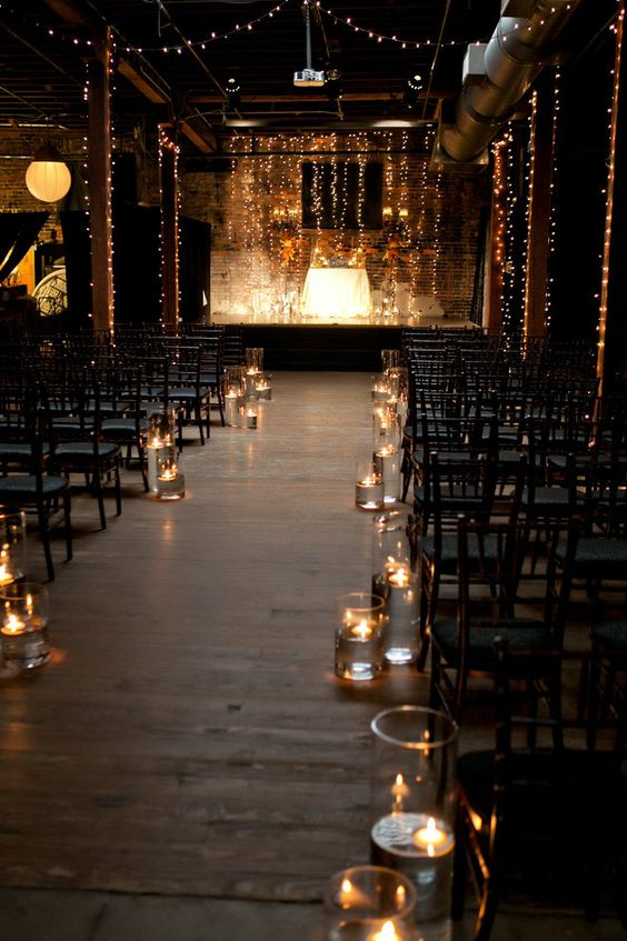 tendencias deco 2019 bodas