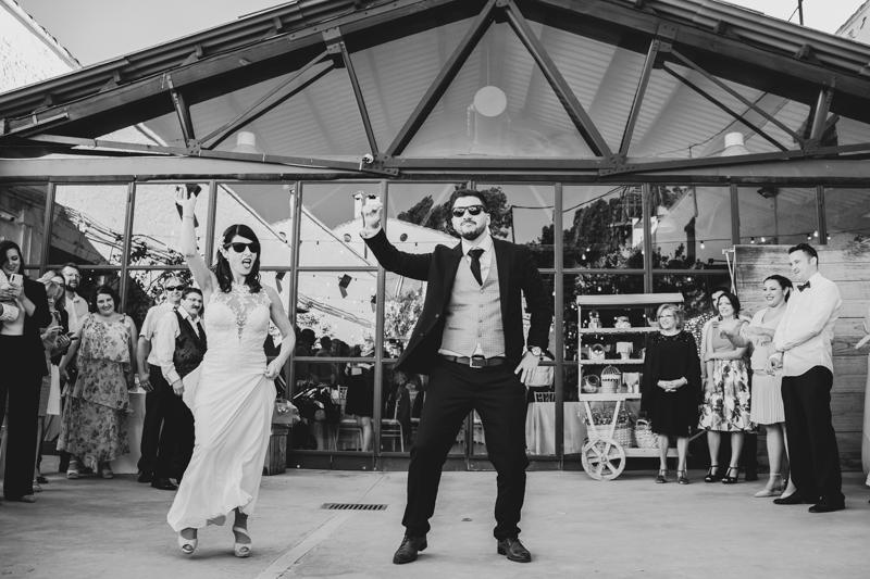 fotos boda masía niñerolav